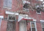 Foreclosed Home in KIRKWOOD ST, Wilmington, DE - 19801