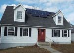 Foreclosed Home en LEEWOOD DR, Middletown, NY - 10941