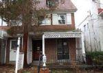 Foreclosed Home in E DUVAL ST, Philadelphia, PA - 19138