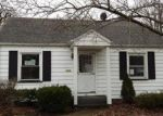 Foreclosed Home en WILLOW DR, Youngstown, OH - 44512