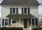 Foreclosed Home en HOLLY RD, Ridgely, MD - 21660