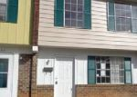 Foreclosed Home in REGAL DR, Highland Springs, VA - 23075