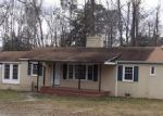 Foreclosed Home in BRIGHTWOOD AVE, Richmond, VA - 23237