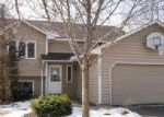 Foreclosed Home in BLUEBIRD ST NW, Minneapolis, MN - 55433