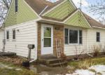 Foreclosed Home in YATES AVE N, Minneapolis, MN - 55429