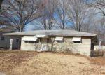 Ejecuciones Hipotecarias en Florissant, MO, 63031, Identificación: F4108198
