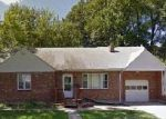 Foreclosed Home in AVERILL AVE, Saint Louis, MO - 63135