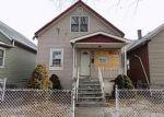 Foreclosed Home in S AVENUE O, Chicago, IL - 60617