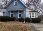 Foreclosed Home en PARK AVE, Belleville, IL - 62220