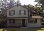 Foreclosed Home in MISENHEIMER RD, Charlotte, NC - 28215