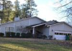 Foreclosed Home in MOSS POINT DR, Charlotte, NC - 28277