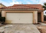 Foreclosed Home en HAWKSTONE AVE, Las Vegas, NV - 89147
