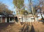 Foreclosed Home in W ILLINOIS AVE, Youngtown, AZ - 85363