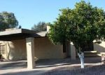 Foreclosed Homes in Mesa, AZ, 85208, ID: F4108350