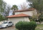 Foreclosed Homes in Chandler, AZ, 85224, ID: F4108351