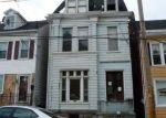 Foreclosed Home en S 7TH ST, Easton, PA - 18042