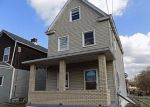 Foreclosed Home en THOMAS ST, Monroeville, PA - 15146