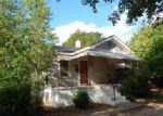 Foreclosed Homes in Spartanburg, SC, 29306, ID: F4108415