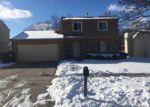 Foreclosed Home in RUE DEAUVILLE BLVD, Ypsilanti, MI - 48198
