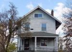 Foreclosed Home en MCHENRY AVE, Cincinnati, OH - 45211