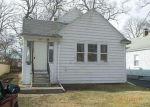 Foreclosed Home en COPLEY DR, Toledo, OH - 43615