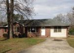 Foreclosed Home in LILAC DR, Morrow, GA - 30260
