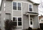 Foreclosed Home en 4TH ST N, Millville, NJ - 08332
