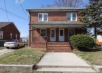 Foreclosed Home en NAYLOR AVE, Penns Grove, NJ - 08069