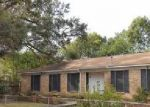 Foreclosed Home in N Z ST, Pensacola, FL - 32505