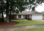 Foreclosed Home in TALLSHIP LN, Pensacola, FL - 32526