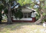 Foreclosed Home en 18TH ST W, Bradenton, FL - 34205