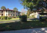 Foreclosed Home en EGRET LN, Bradenton, FL - 34210