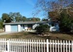 Foreclosed Home in AVERY ST, Orlando, FL - 32808