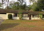 Foreclosed Home en JANET CIR, Dade City, FL - 33525