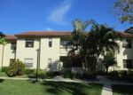 Foreclosed Home in ARRIBA REAL, Boca Raton, FL - 33433