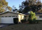 Foreclosed Home en PINELLAS POINT DR S, Saint Petersburg, FL - 33712
