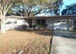 Foreclosed Home en LAKE SHORE DR, Palm Harbor, FL - 34684