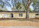 Foreclosed Home en W LAKE HAMILTON CIR, Winter Haven, FL - 33881