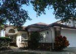 Foreclosed Home in BARRINGTON CIR, Winter Springs, FL - 32708