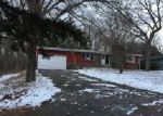 Foreclosed Home in OAKRIDGE RD, Wilkes Barre, PA - 18702