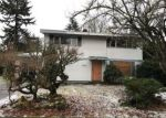 Foreclosed Home en SE 165TH AVE, Portland, OR - 97236