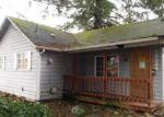 Foreclosed Home en SE SCHILLER ST, Portland, OR - 97236