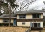 Foreclosed Home in W CIRCLE DR, Rossville, GA - 30741