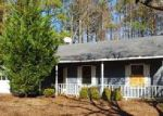 Foreclosed Homes in Roswell, GA, 30076, ID: F4108858