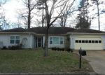 Foreclosed Home in PINEBROOK DR, Virginia Beach, VA - 23462