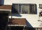 Foreclosed Home in SOUNDVIEW AVE, Bronx, NY - 10473