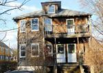 Foreclosed Home en 4TH ST, Providence, RI - 02906