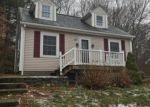 Foreclosed Homes in Cumberland, RI, 02864, ID: F4108983