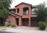 Foreclosed Homes in Gilbert, AZ, 85295, ID: F4109002