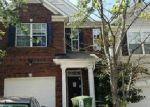 Foreclosed Home en FORSYTHIA DR, Mauldin, SC - 29662